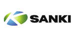 BEIJING SANKI PETROLEUM TECHNOLOGY Co.