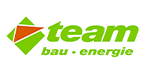 team energie GmbH & Co. KG